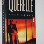 Genet, Jean: Querelle