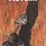 Hyry, Antti: Novellit