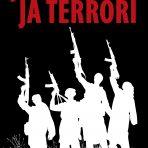 Kaleva, Atte: Jihad ja terrori