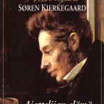 Alex, Ben: Sören Kierkegaard – Ajattelijan elämä