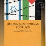Päivinen, Pasi: Israelin ja Palestiinan konflikti