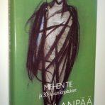 Sillanpää, F. E.: Miehen tie & 30-luvun kirjoitukset