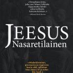 Verhoeven, Paul: Jeesus Nasaretilainen