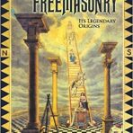 Mackey, Albert Gallatin: The History of Freemasonry
