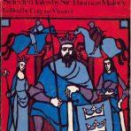 Malory, Sir Thomas: King Arthur and His Knights