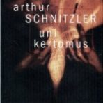 Schnitzler, Arthur: Unikertomus