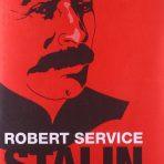 Service, Robert: Stalin