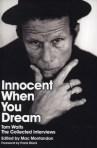 Waits, Tom & Montandon, Mac: Innocent When You Dream