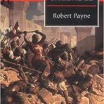 Payne, Robert: The Crusades