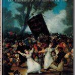 Le Roy Ladurie, Emmanuel: Karnevaalit