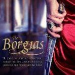 Hibbert, Christopher: The Borgias