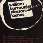 Burroughs, William S.: Alaston lounas