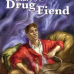 Crowley, Aleister: The Diary of a Drug Fiend