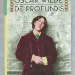 Wilde, Oscar: De profundis
