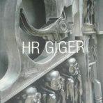 Grof, Stanislav: H. R. Giger