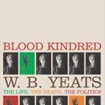 McCormack, W. J.: Blood Kindred