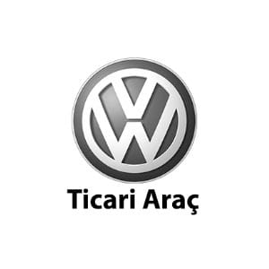 volkswagen_ticari_arac_bw