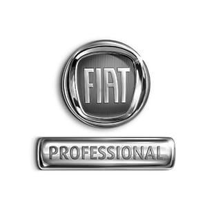 fiat_pro_b