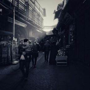 Eminönü Kivanc Turkalp Photography