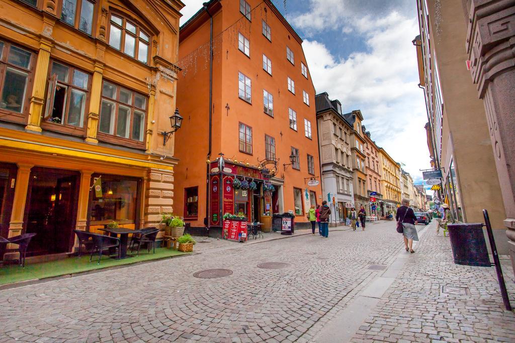 Stockholm'da nerede kalınır, stockholm fiyatlar, Stockholm fotoğrafları, stockholm fotograflari, stokholm yaşam,