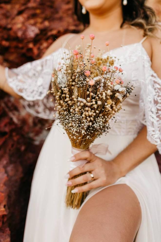 İzmir Düğün Fotoğrafçısı, Izmir Wedding Photographer, Alaçatı düğün fotoğrafçısı