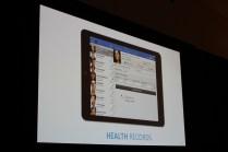 drchrono-ehr-emr-boxworks-box-2014-healthcare-metadata-medicine-0037