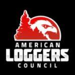 http://www.amloggers.com/