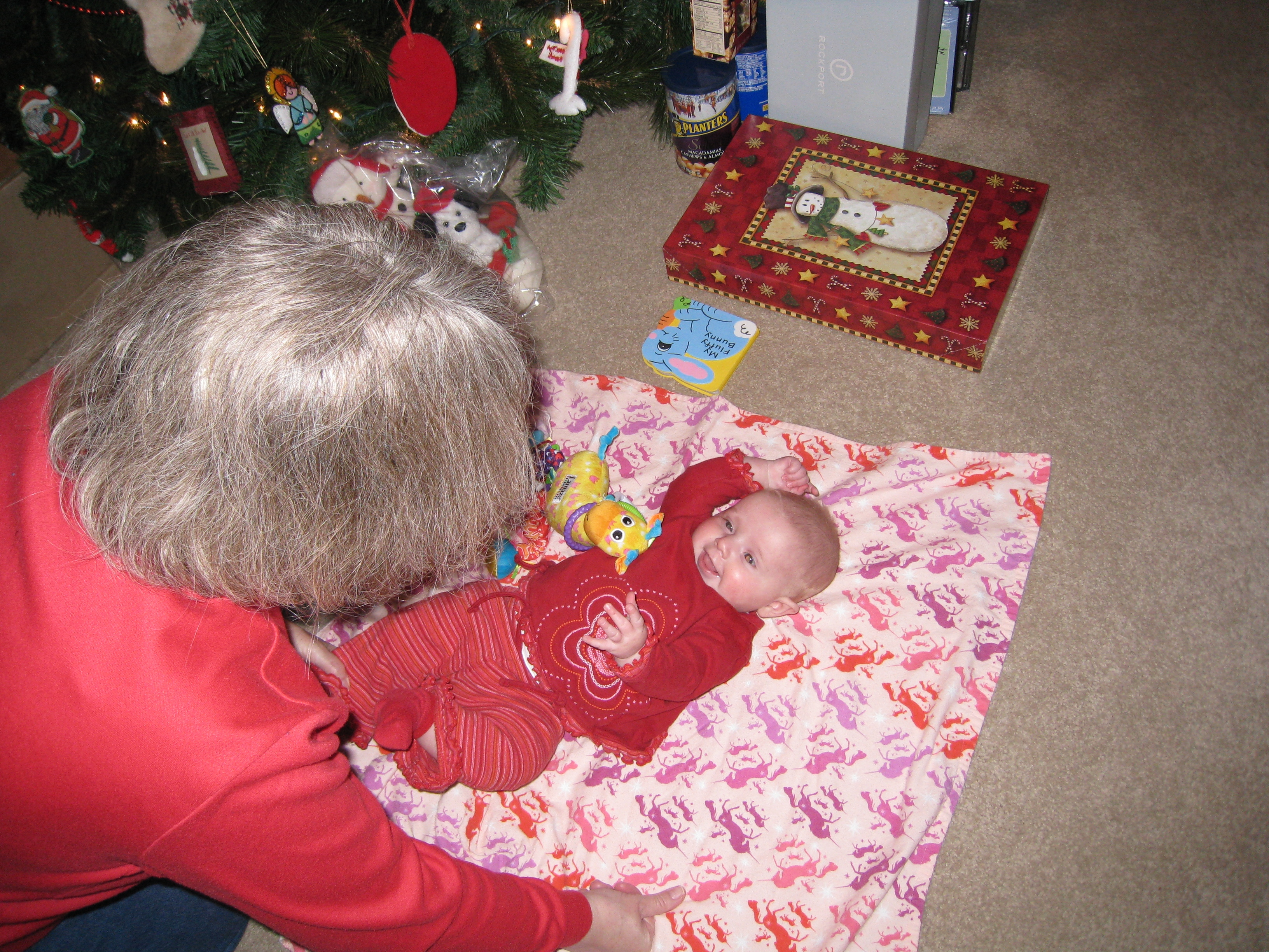 play-with-grandma-sandy-on-the-floor