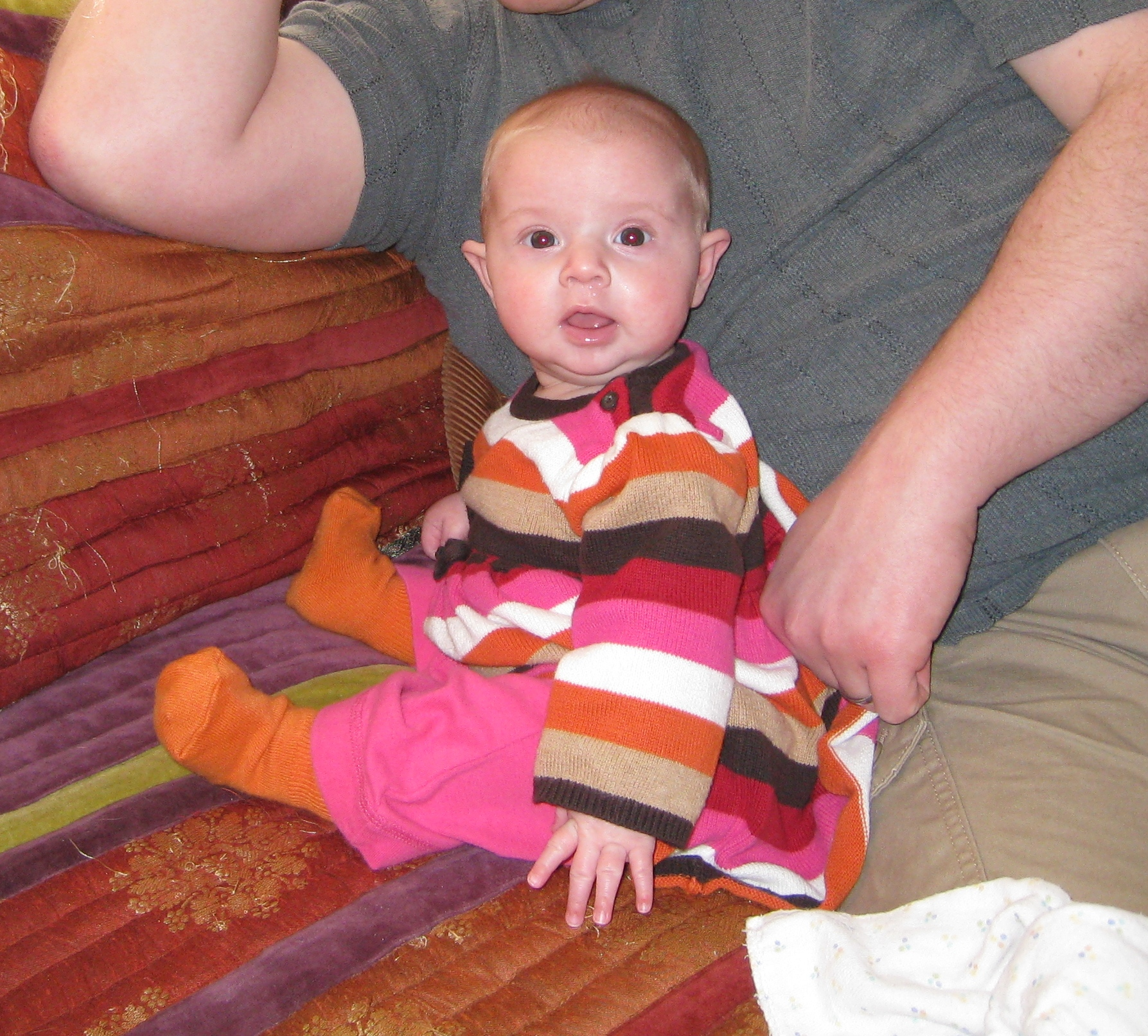 sitting-up-with-support