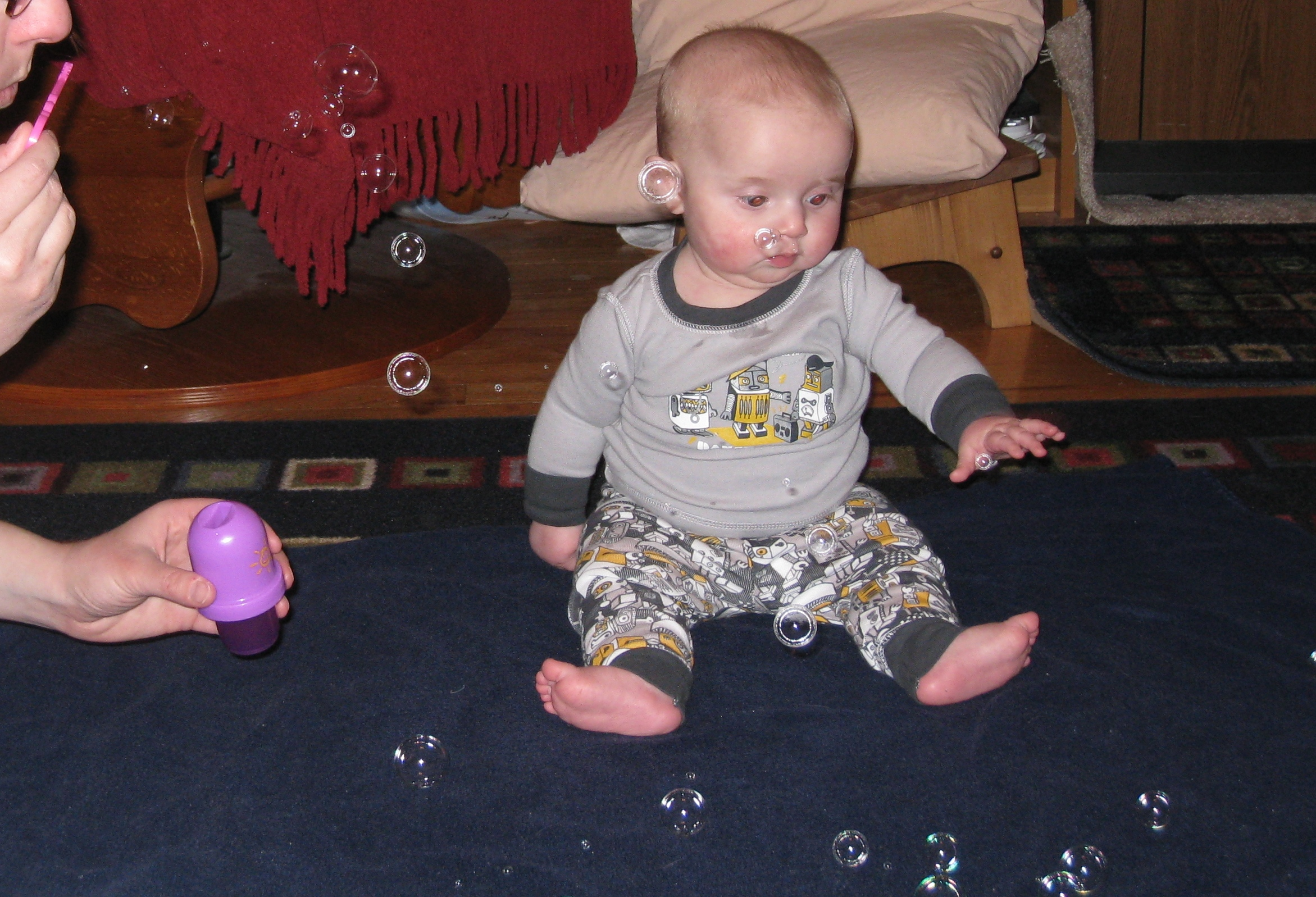 babys-first-bubbles