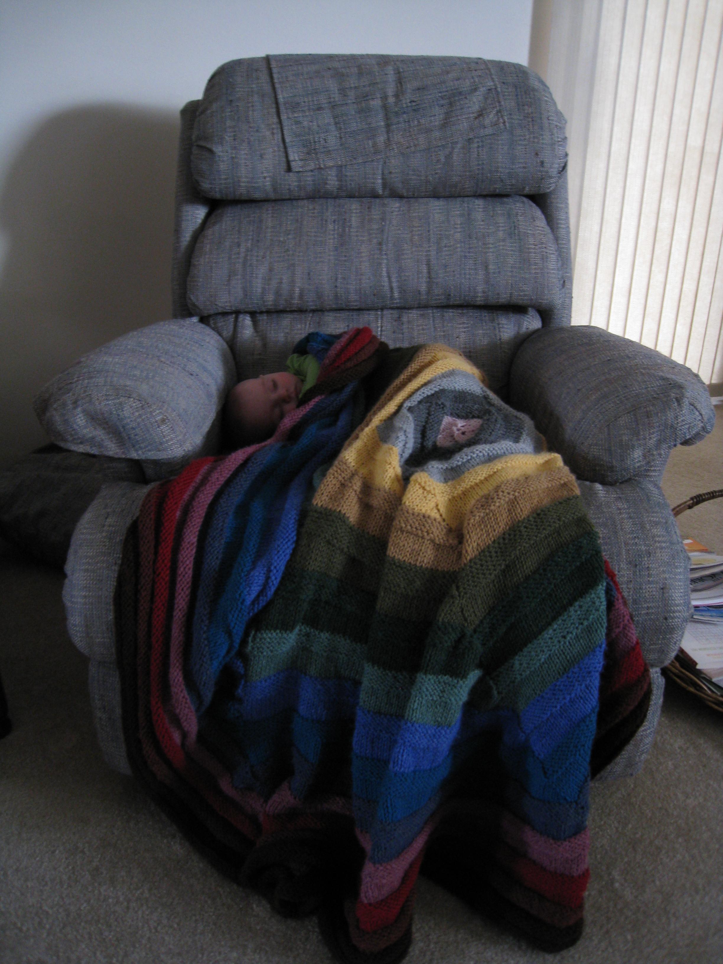 big-chair-little-baby