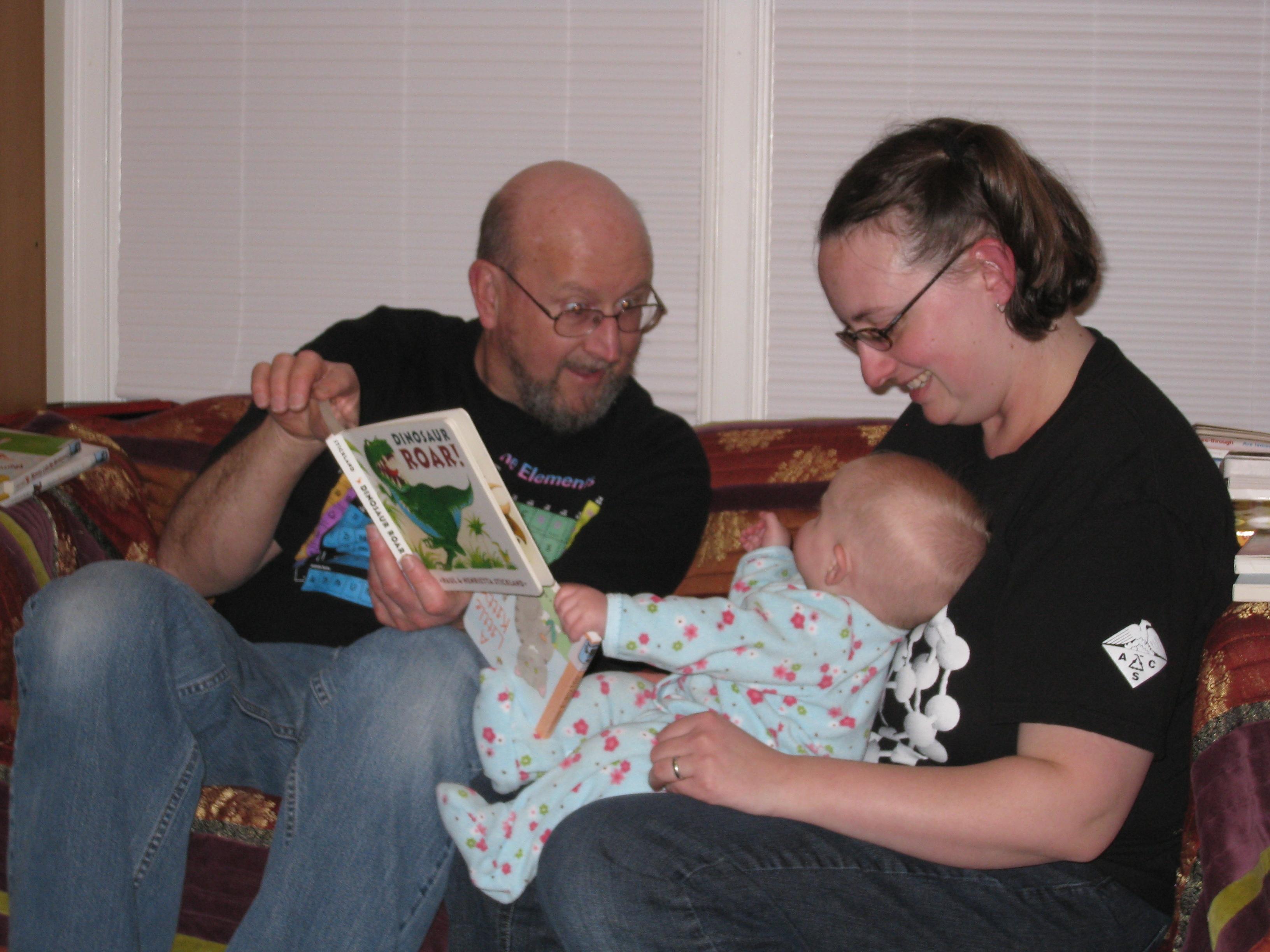 grandpa-reading