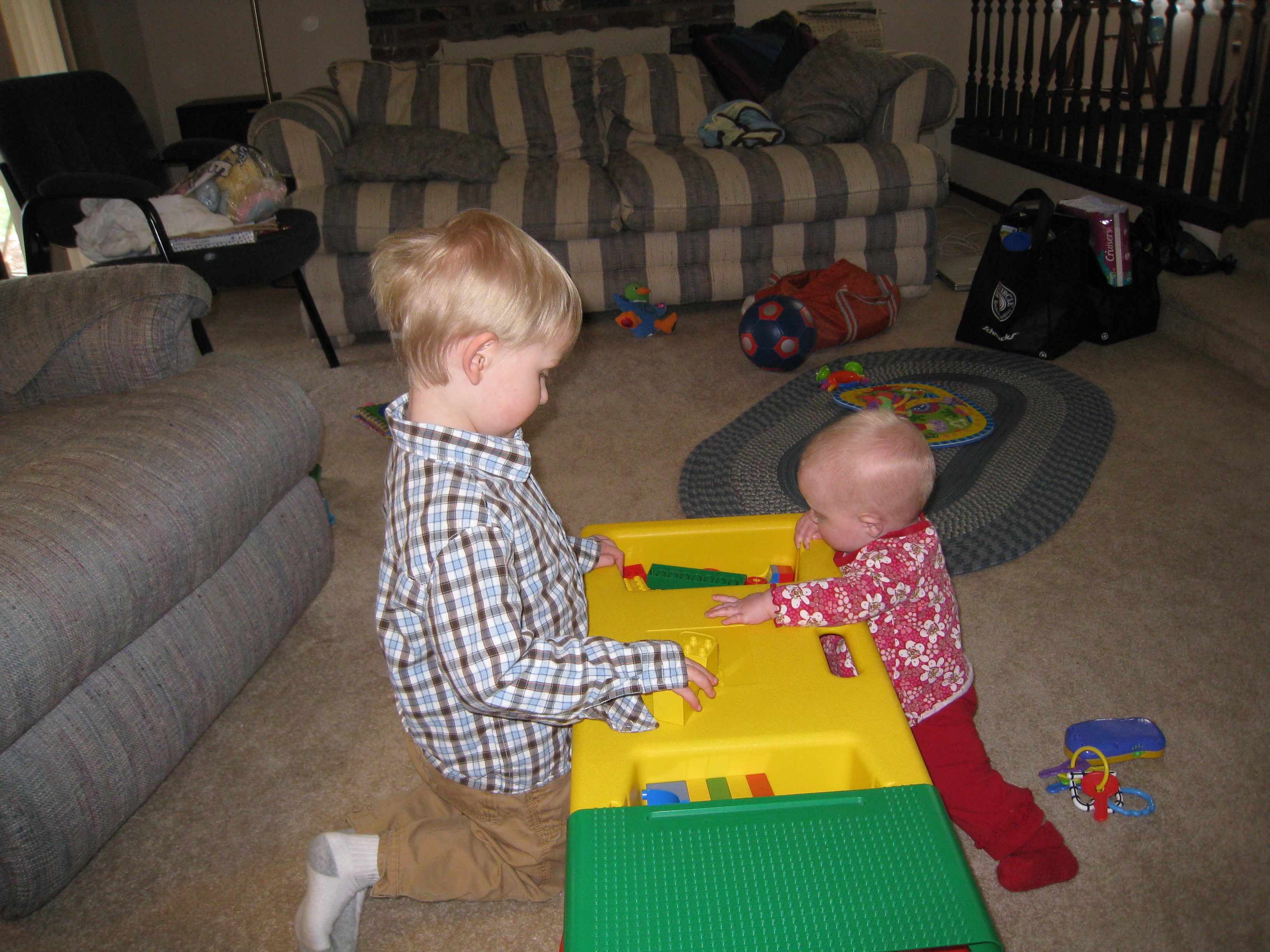 playing-together