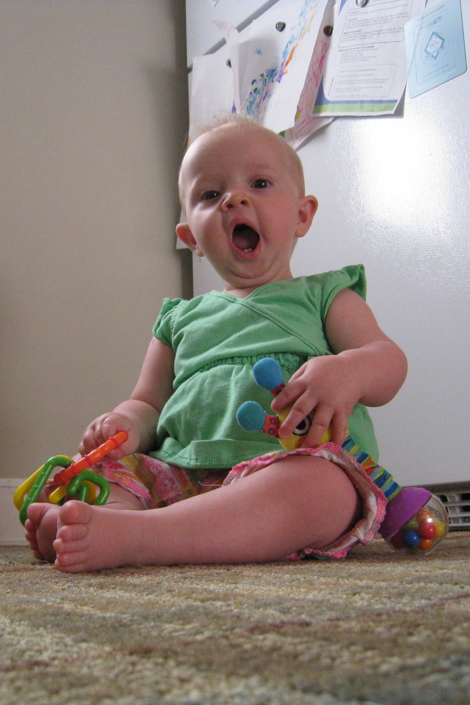 4x6 kivrin yawning