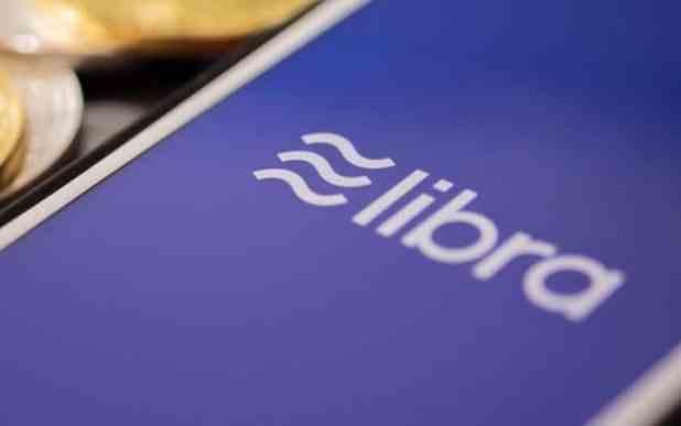 Le Tutoriel gratuit 'CryptoZombies' enseigne aux codeurs les bases de la crypto-monnaie Libra de Facebook
