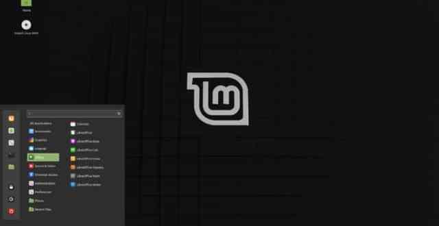 Télécharger Tricia OS - La version 19.3 de Linux Mint