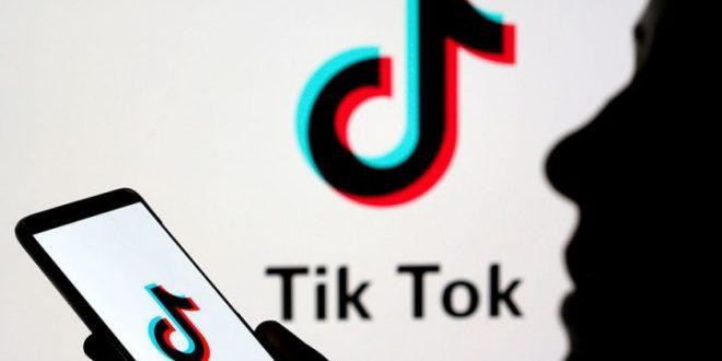TikTok accusé pour avoir exposé les données privées des utilisateurs