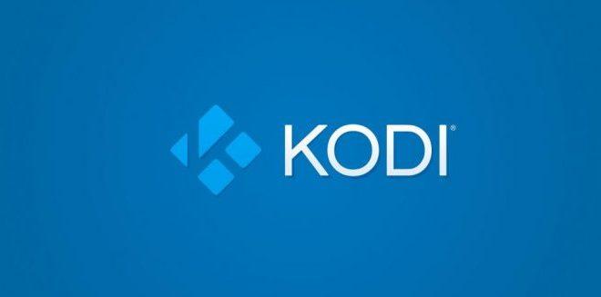 50 meilleures versions de Kodi 2020