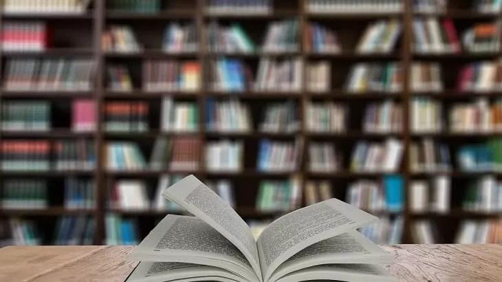 HTML5&CSS3を勉強したい方には必須な書籍を紹介