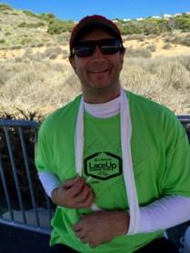 pv half marathon 2015-13