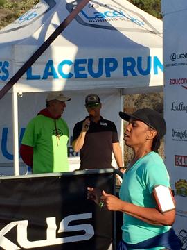 pv half marathon 2015-23