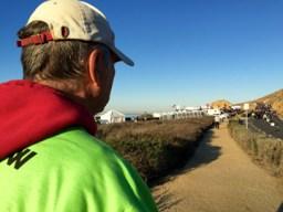 pv half marathon 2015-26