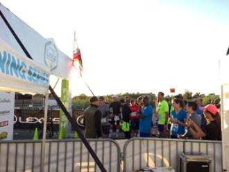 pv half marathon 2015-35