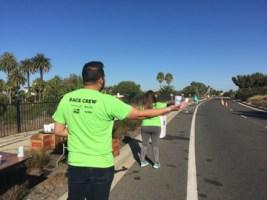 pv half marathon 2015-46