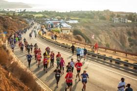 2018 PV Half Marathon