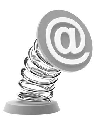 Quanto devono essere interattive le campagne di email marketing?