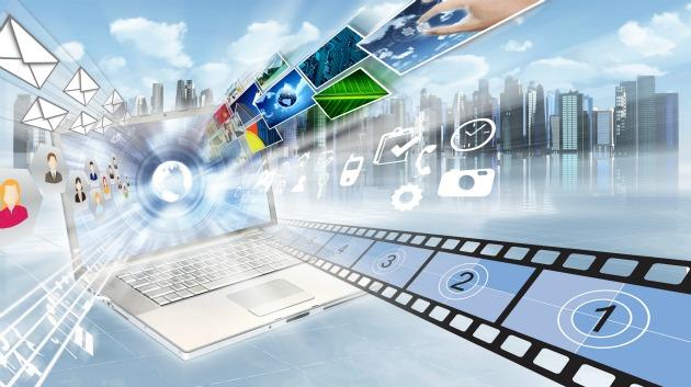 Come migliorare la redemption dell'email marketing con i video
