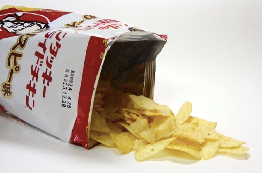 """snack"" の意味とは? カタカナ英語とはイメージが違う単語"