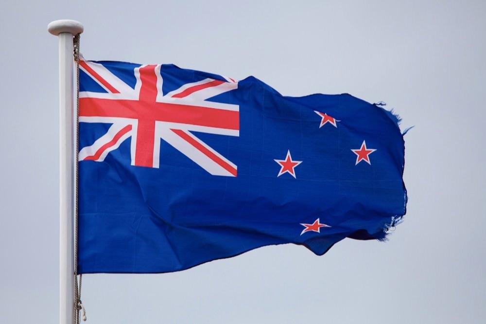 とても特徴的なニュージーランドの国歌【歌詞・動画付き】