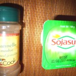 KiwiForme-canelle-soja